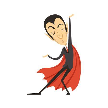 31,327 Dracula Stock Illustrations, Cliparts And Royalty Free.