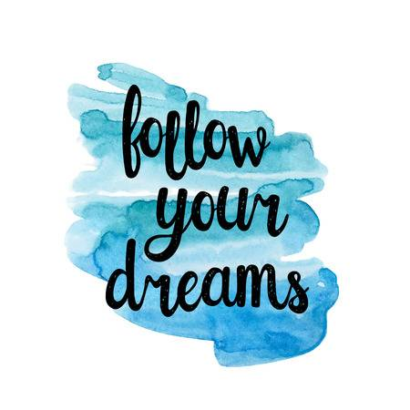 205,189 Dreams Stock Illustrations, Cliparts And Royalty Free Dreams.