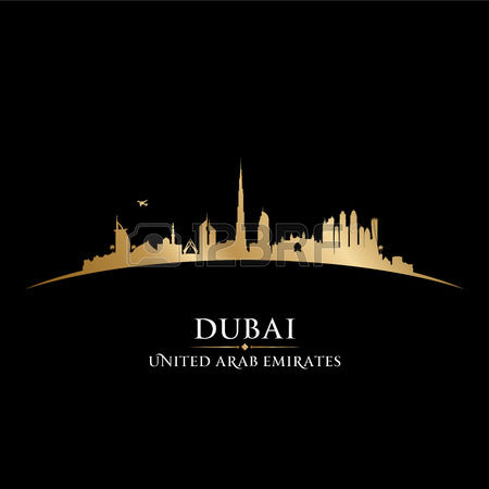 4,347 Dubai Cliparts, Stock Vector And Royalty Free Dubai.