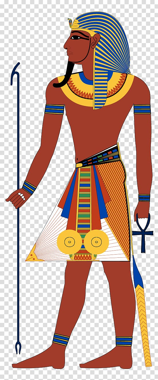 Ancient Egypt Early Dynastic Period New Kingdom of Egypt.
