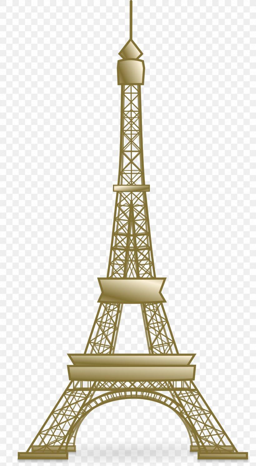Eiffel Tower Clip Art, PNG, 2000x3637px, Eiffel Tower, Art.