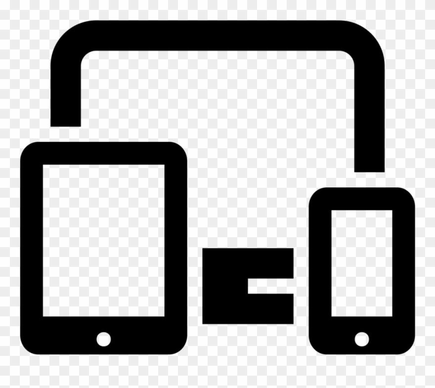 Electronics Clipart Electronic Equipment 4 Clip Art.