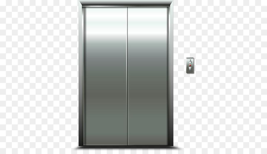 elevator door png clipart Elevator Door Clip art clipart.