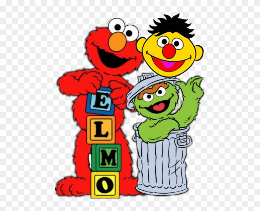 14 cliparts for free. Download Elmo clipart happy and use in.