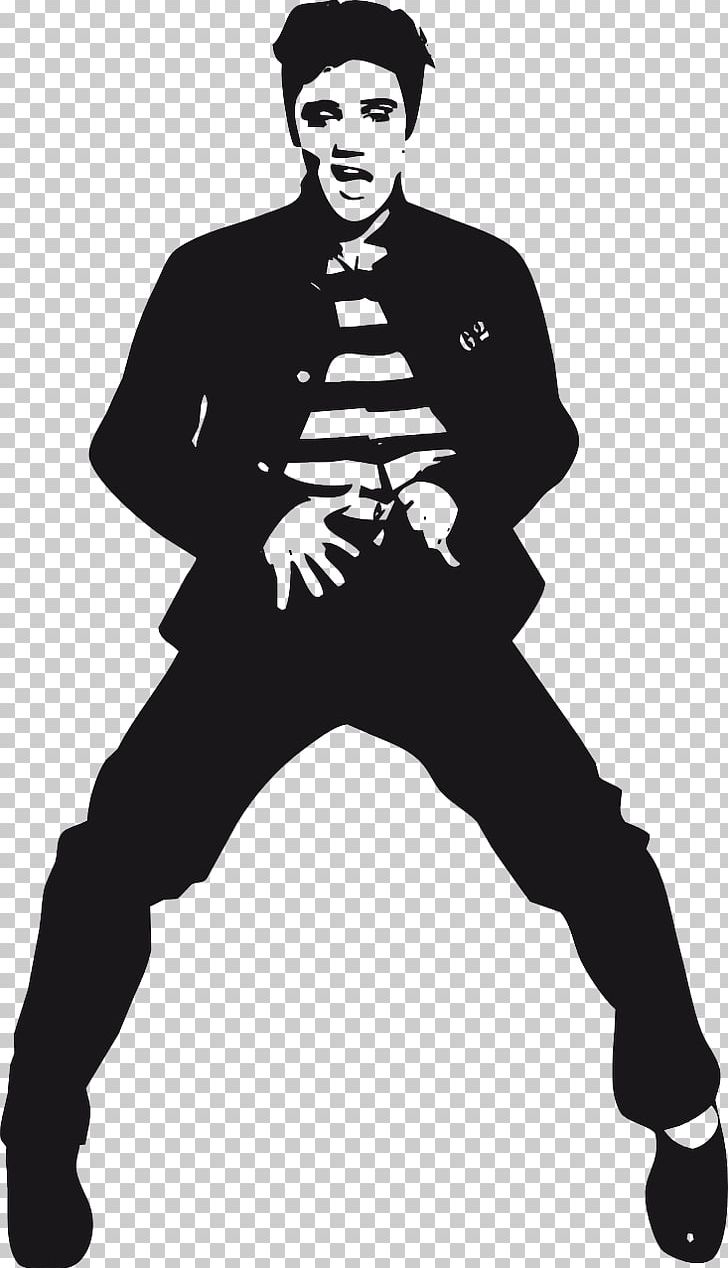 Elvis Presley PNG, Clipart, Animals, Art, Black And White.