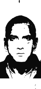 Eminem Clipart.