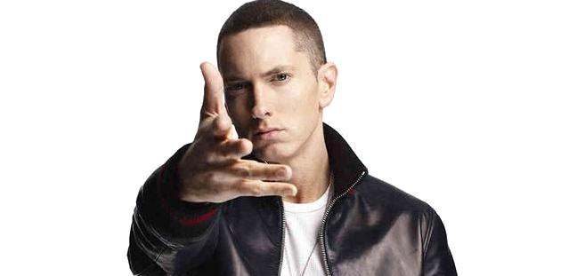 Eminem PNG Images Transparent Free Download.