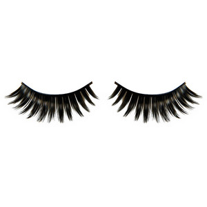 Free Eyelashes Cliparts, Download Free Clip Art, Free Clip Art on.