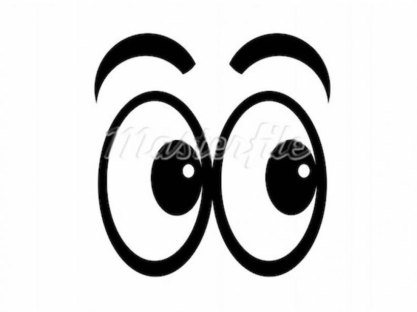 Free Lizard Eyeballs Cliparts, Download Free Clip Art, Free.