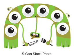 Hungry eyes Vector Clip Art EPS Images. 448 Hungry eyes clipart.