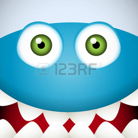 767 Hungry Eyes Stock Vector Illustration And Royalty Free Hungry.