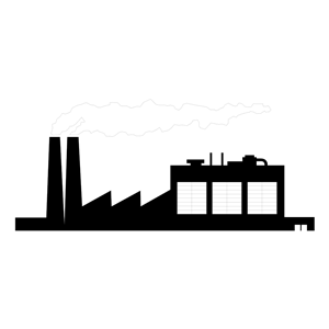 FACTORY clipart, cliparts of FACTORY free download (wmf, eps.