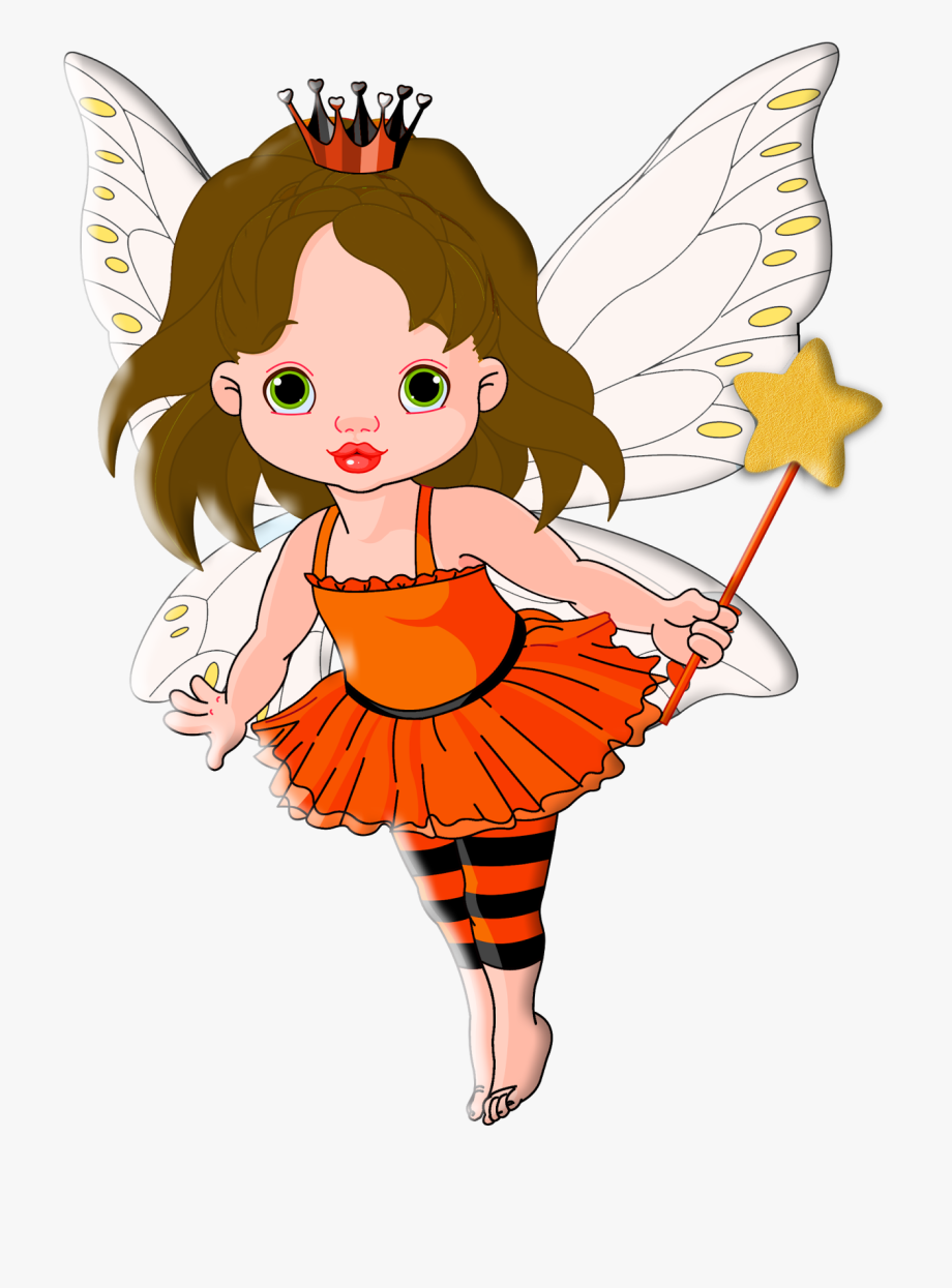 Cupid Clipart Modern.