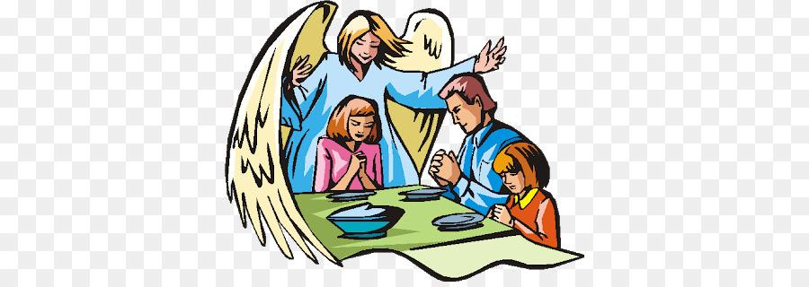 Family Illustration clipart.