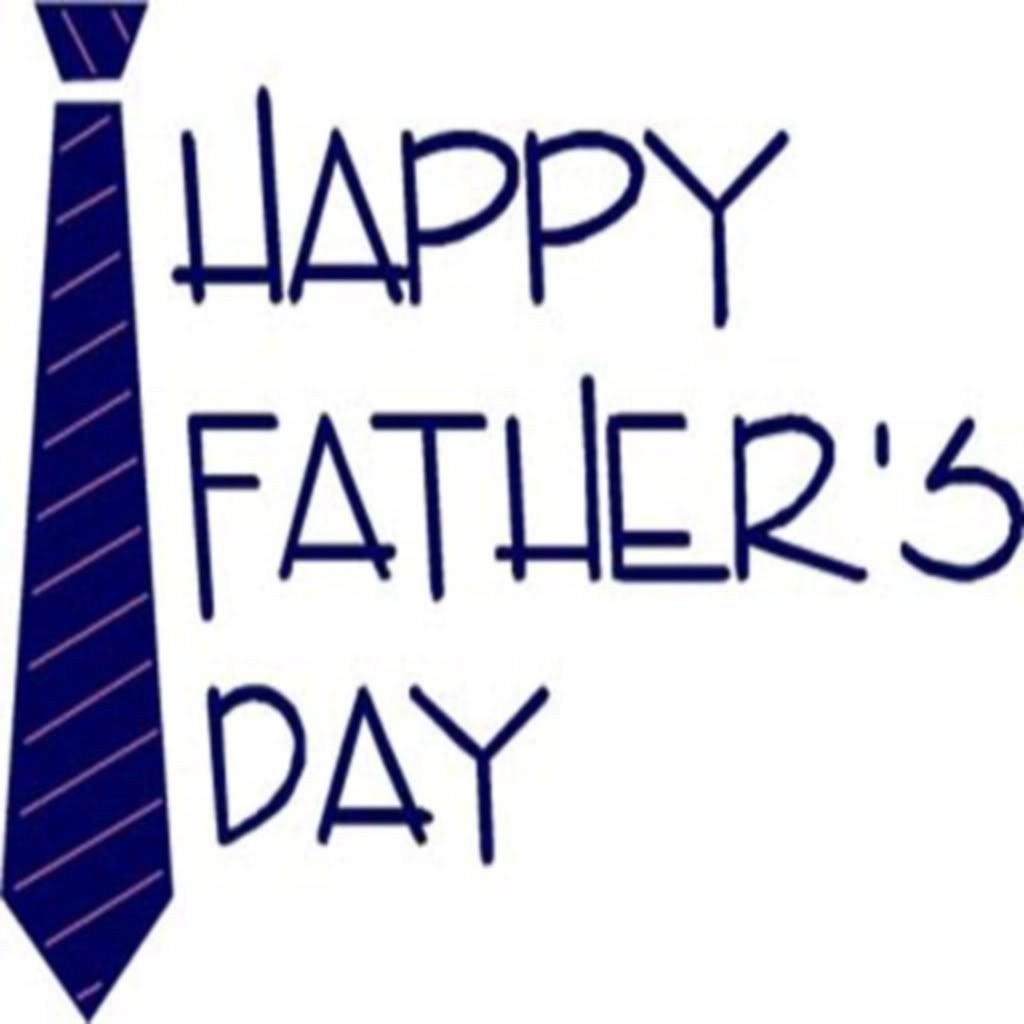 Clipart fathers day images » Clipart Portal.