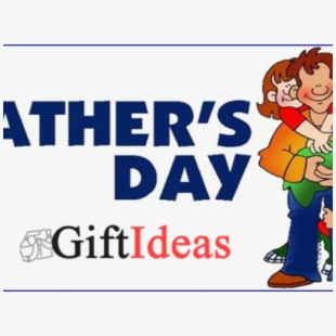 Father's Day Clip Art.