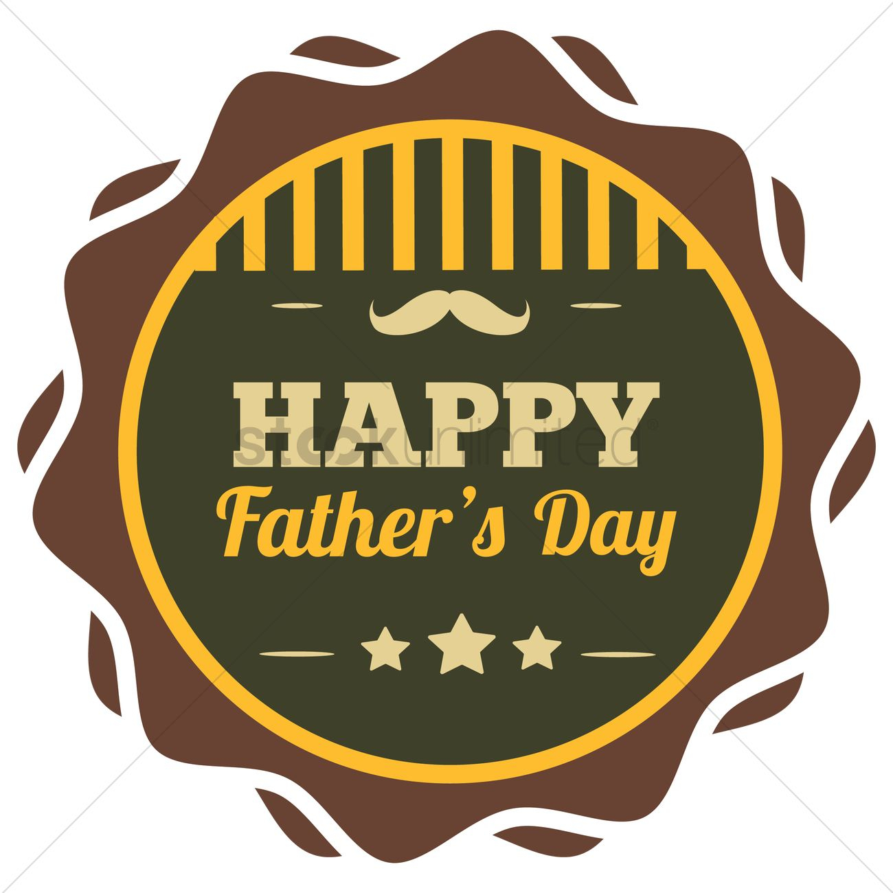 Happy Fathers Day Clipart for free download.