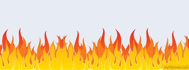 Fire Flame , Fire Line transparent background PNG clipart.