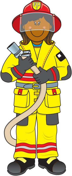 Free Firefighter Cliparts, Download Free Clip Art, Free Clip.