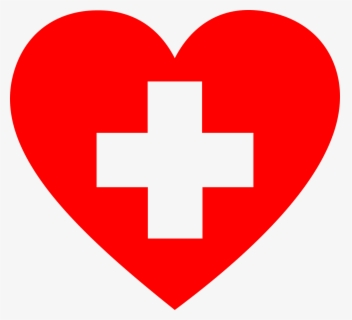 Free First Aid Clip Art with No Background.
