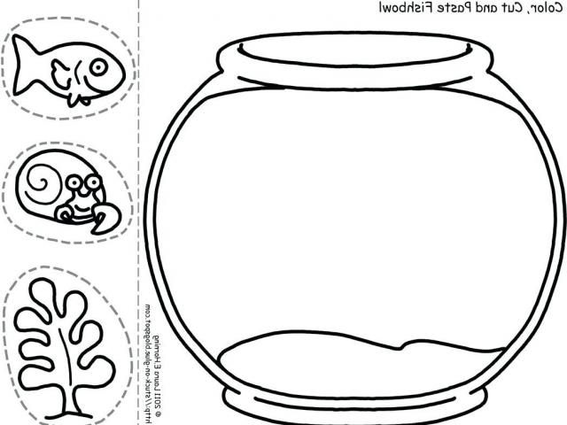 Free Fish Bowl Clipart, Download Free Clip Art on Owips.com.