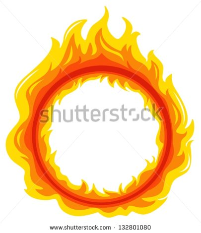 Fire flame clip art free vector download (210,453 Free vector) for.