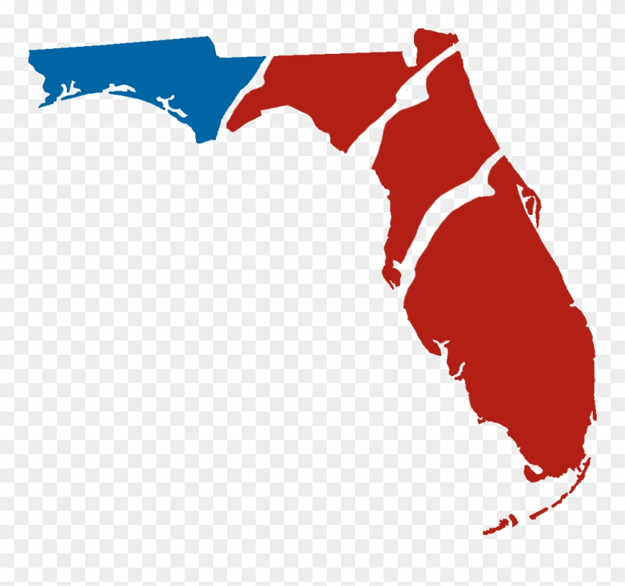 Locations For Florida Insurance.