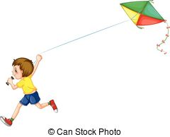Kite Illustrations and Clipart. 4,799 Kite royalty free.