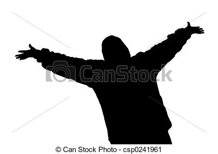 Clipart of It\\\'s freedom!.