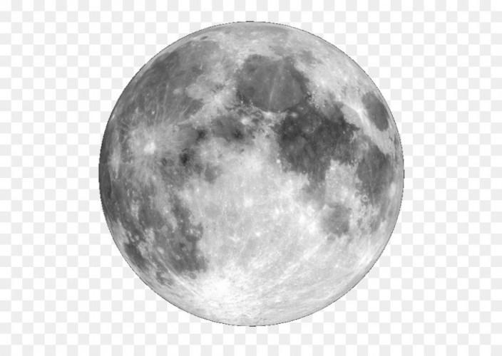Clipart moon full moon, Clipart moon full moon Transparent.