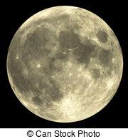 Full moon Illustrations and Clip Art. 18,257 Full moon.