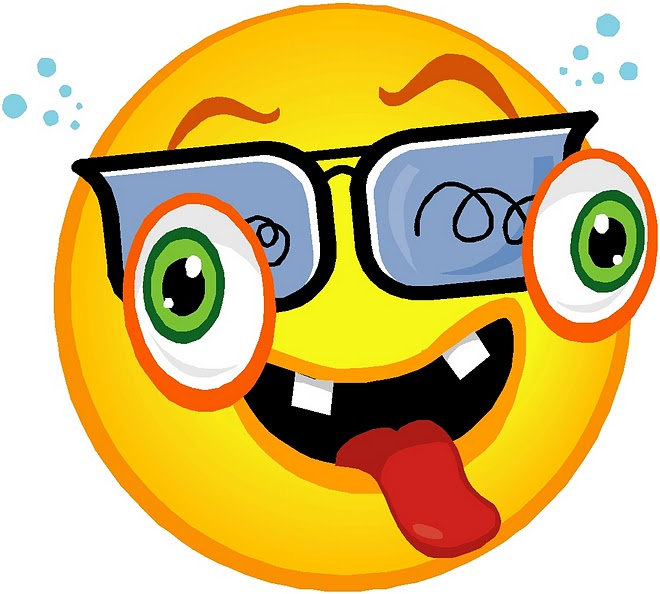 Free Cartoon Funny Faces, Download Free Clip Art, Free Clip.