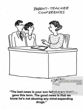 Clipart Of Funny Looking People In Small Town Meetings Meetings.