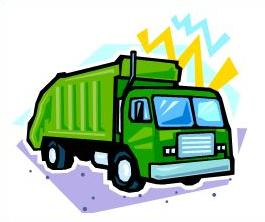 Free Trash Truck Cliparts, Download Free Clip Art, Free Clip.