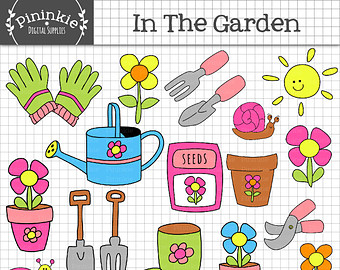 Free Flower Tools Cliparts, Download Free Clip Art, Free.