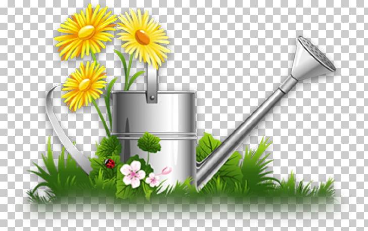 Garden tool Gardening Landscaping, Garden Tools Equipment.