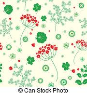 Garden flowers Clipart and Stock Illustrations. 129,294 Garden.