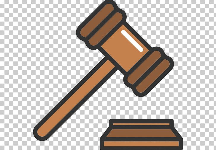 Gavel PNG, Clipart, Gavel Free PNG Download.