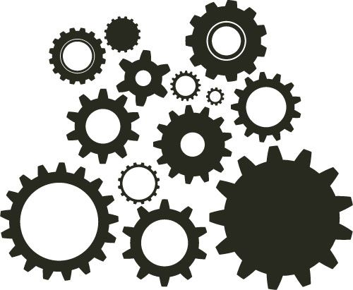 Free Gear Cliparts, Download Free Clip Art, Free Clip Art on.