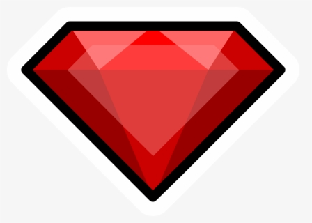 Free Gems Clip Art with No Background.