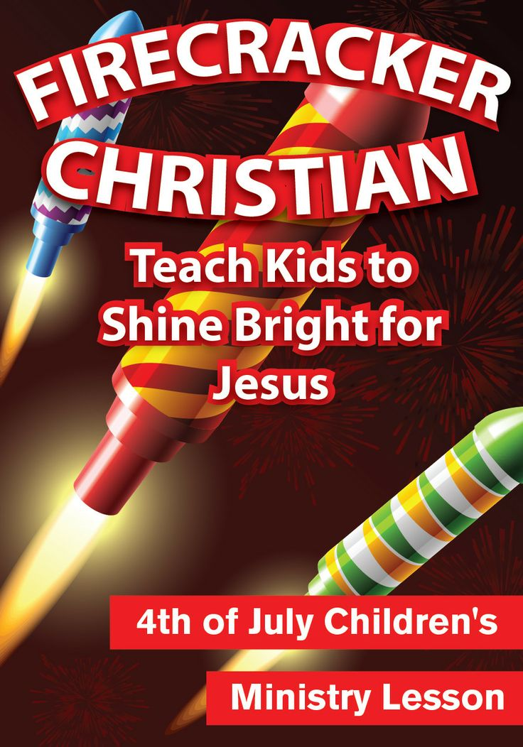 149 Best images about children's ministry on Pinterest.