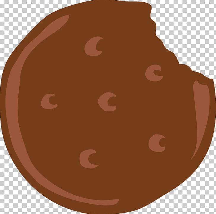 Thin Mints Chocolate Brownie Chocolate Chip Cookie Girl.