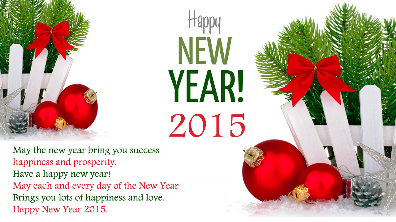 Hindi New Year Clipart.