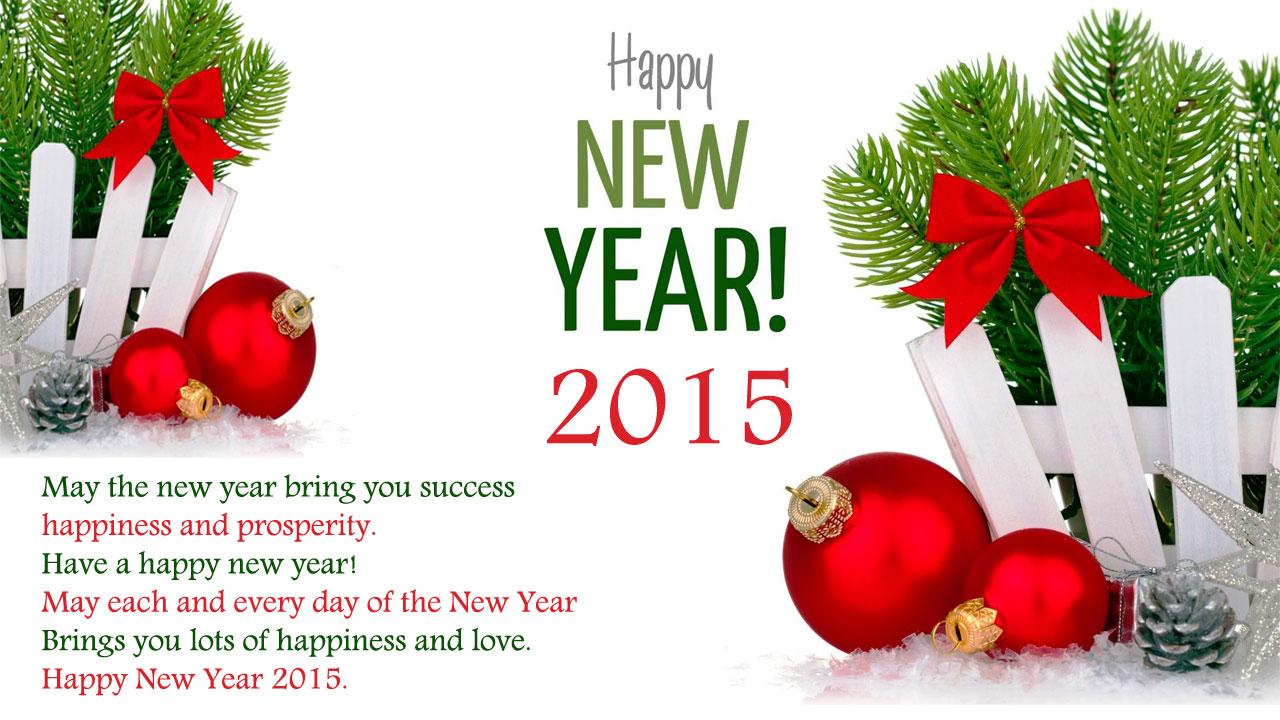 Hindi New Year Clipart.