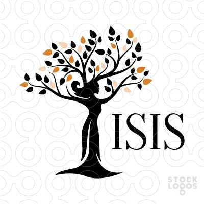 Isis.