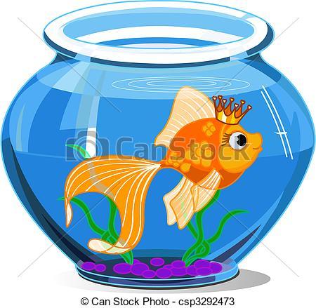 Aquarium Illustrations and Clip Art. 19,063 Aquarium royalty free.