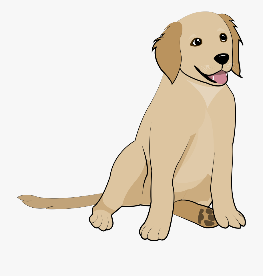 Clip Art Collection Of Free Puppies.