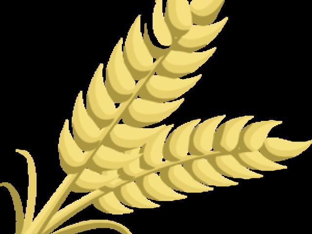 Grains clipart grain elevator, Grains grain elevator.