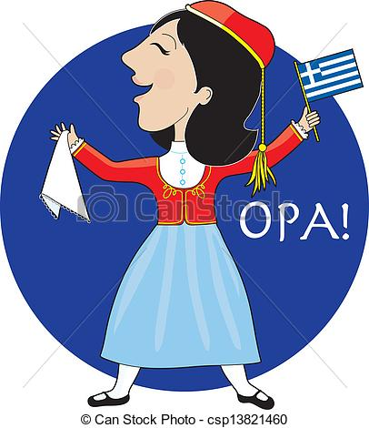 Greek Illustrations and Clipart. 19,936 Greek royalty free.