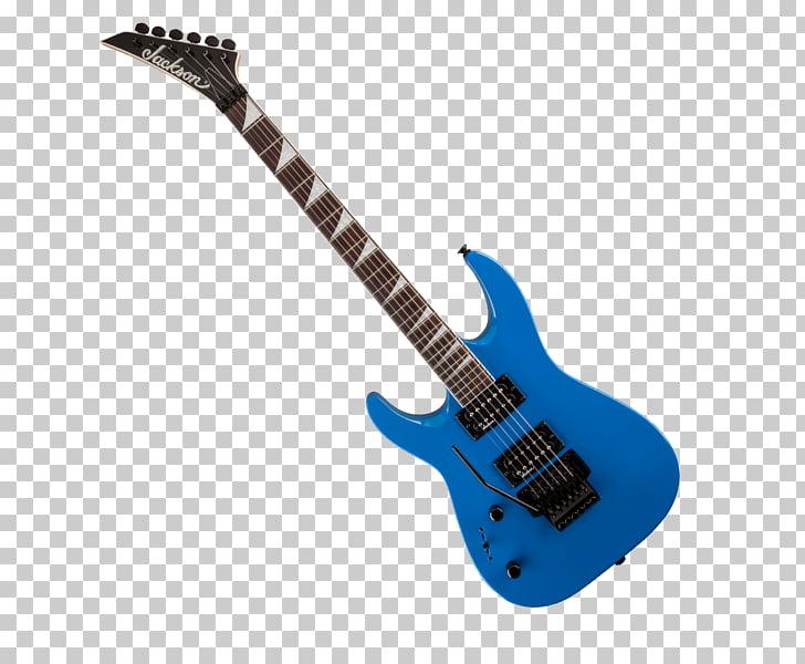 Jackson Dinky Jackson DK2M Electric guitar Jackson Guitars.